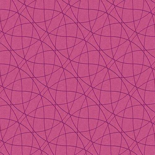 930001 Curve Rose