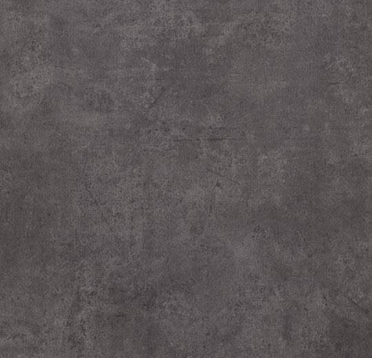 Allura Flex Concrete 1628 charcoal LVT