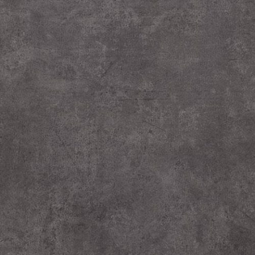 Allura Flex Concrete 1628 charcoal LVT zemin kaplama