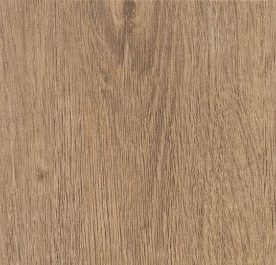 Allura Flex Wood 1682 Light Rustic Oak LVT