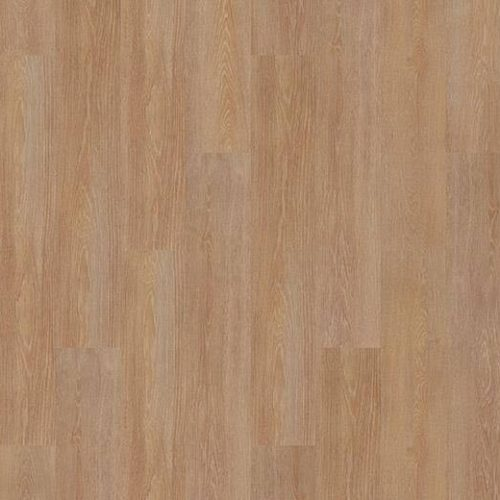 Allura Wood 60295 Pure Oak LVP zemin kaplama