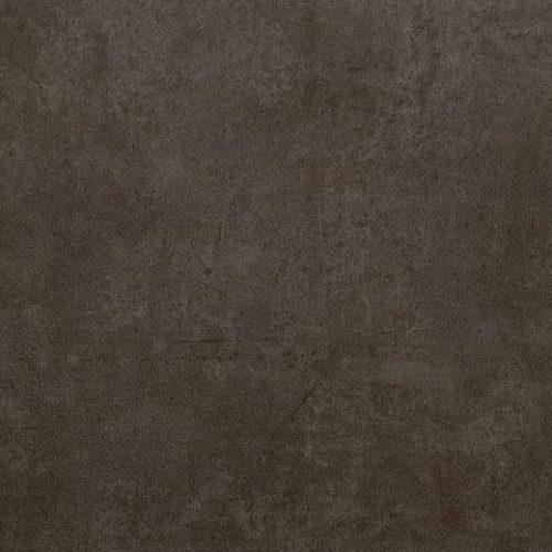 Allura flex 1634 Nero Concrete LVT zemin kaplama