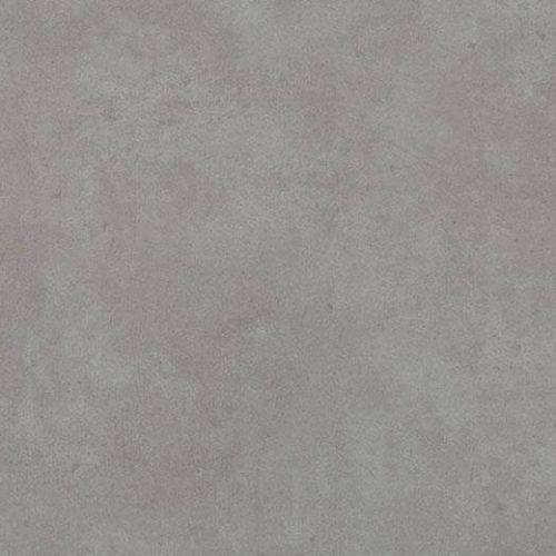Allura flex concrete 1633 grigio LVT zemin kaplama