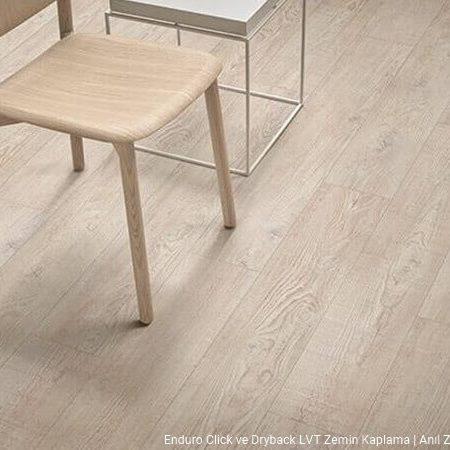 Enduro click kereste desenli pvc vinil LVP-LVT zemin kaplama 69184DR3-69184CL3 white pine