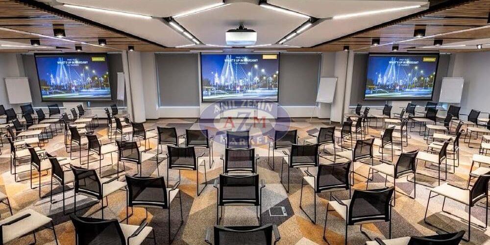 konferans salonu karo halısı