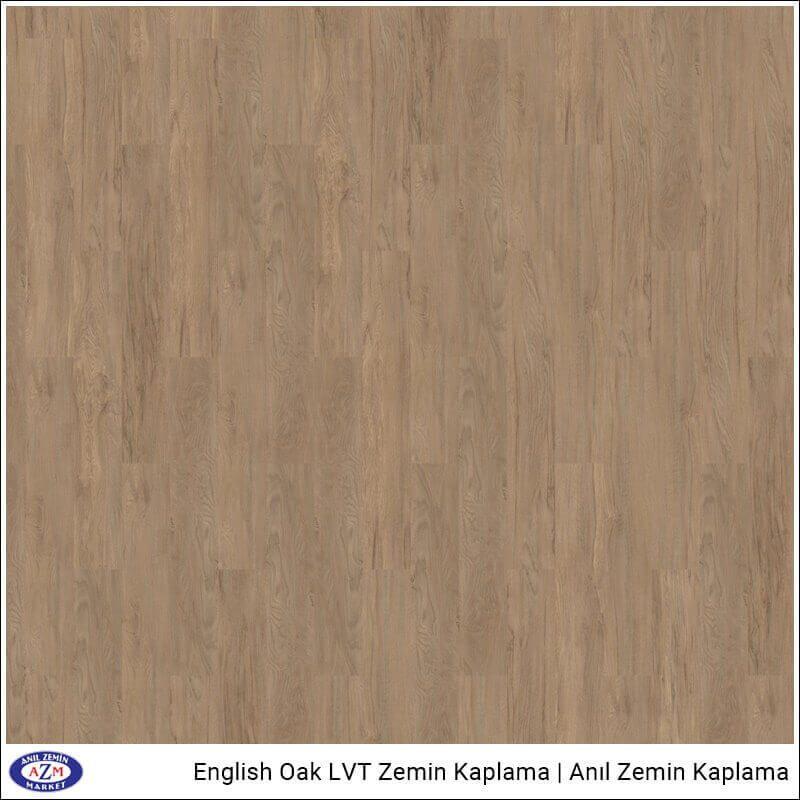 Lewes Oak
