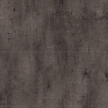 674 Zinc 907D Steel
