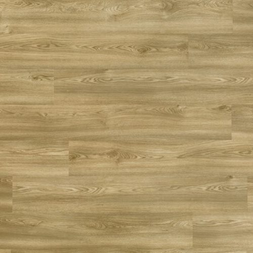594 Columbian Oak 236L