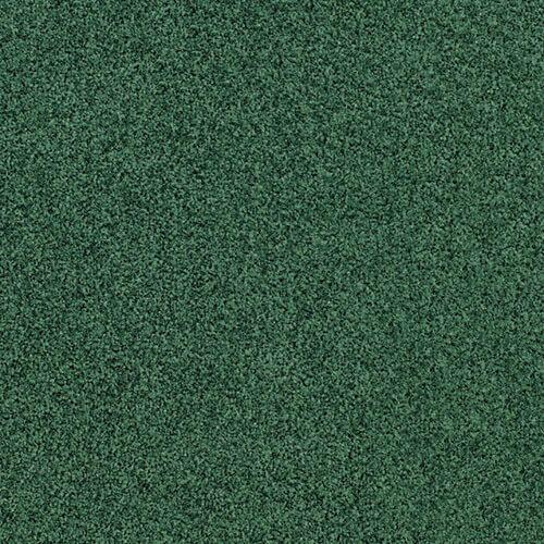 I02 Mist Green