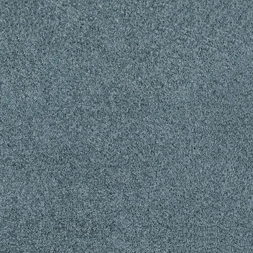 K01 Dusty Blue