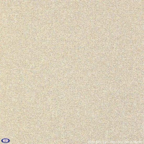 B33 beige