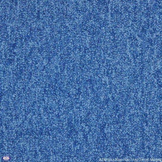 75 Light Blue