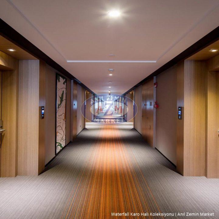 turuncu karo halı - ofis halısı - ucuz karo halı - ucuz halı - ateco halı - petra halı - interface halı - plaza halısı - okul halısı - ithal halı - büro halı - karo halı istanbul - çin karo halı - karo halı ankara - kaliteli karo halı