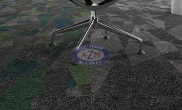 flotex converge plank karo halı uygulama2