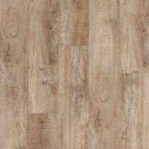 067 Oregon Oak Greige