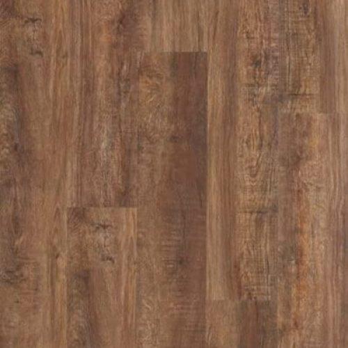 066 Oregon Oak Natural