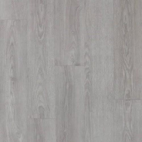 018 Palmer Oak Greige