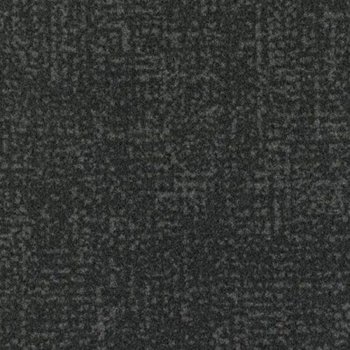 FLOTEX COLOUR 546007 METRO ASH karo halı