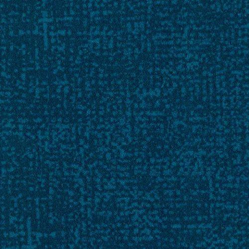 Flotex Colour Metro Karo Halı t546023 horizon