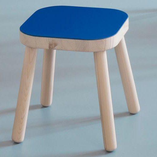 Furniture Linolyum mobilya yüzey kaplaması 11