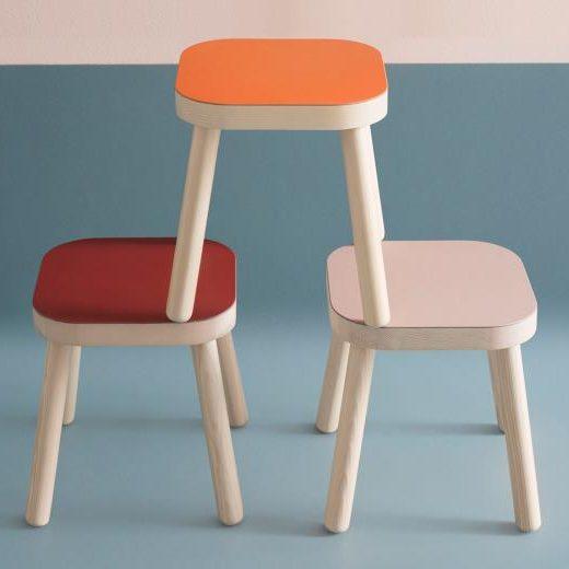 Furniture Linolyum mobilya yüzey kaplaması 3