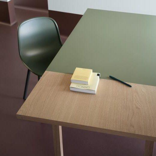 Furniture Linolyum mobilya yüzey kaplaması 4