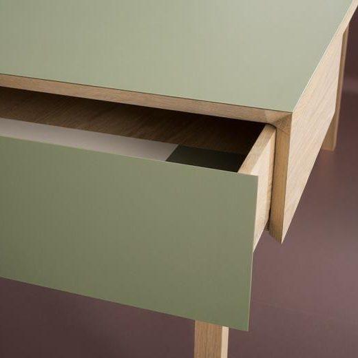 Furniture Linolyum mobilya yüzey kaplaması 5