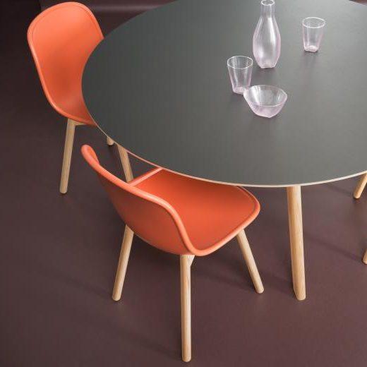 Furniture Linolyum mobilya yüzey kaplaması 8