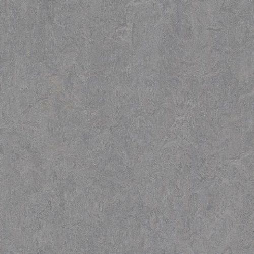 Marmoleum Fresco 3866 eternity linolyum zemin kaplama