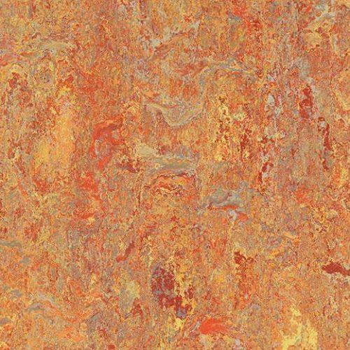 Marmoleum Vivace 3403 Asian tiger Linolyum zemin kaplama
