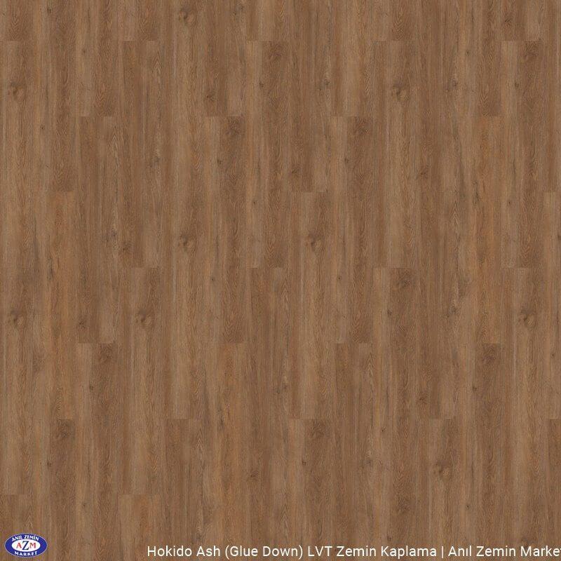 41584 warm brown