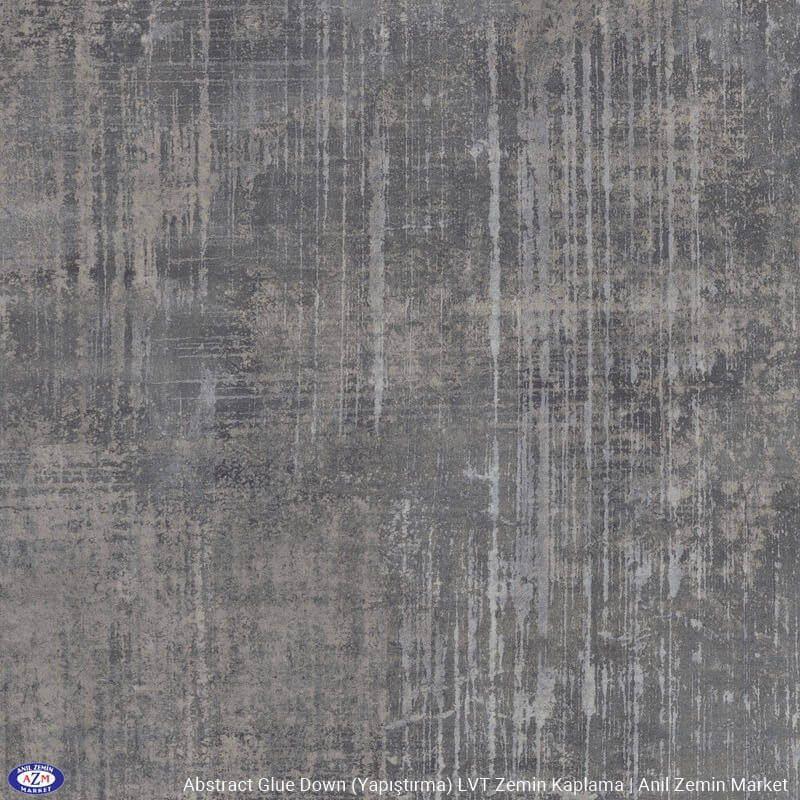 53124 Asp Grey