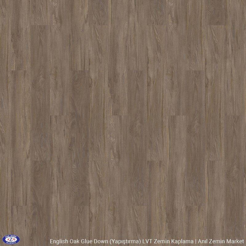 70596 Darwen Oak