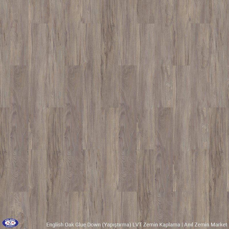 70594 Thetford Oak