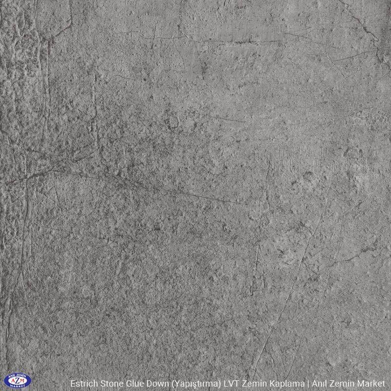 59211 Grey