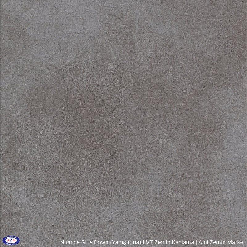 44117 - 44717 Blue Grey