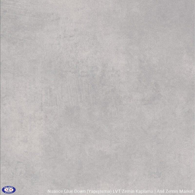 44116 - 44716 Off Grey