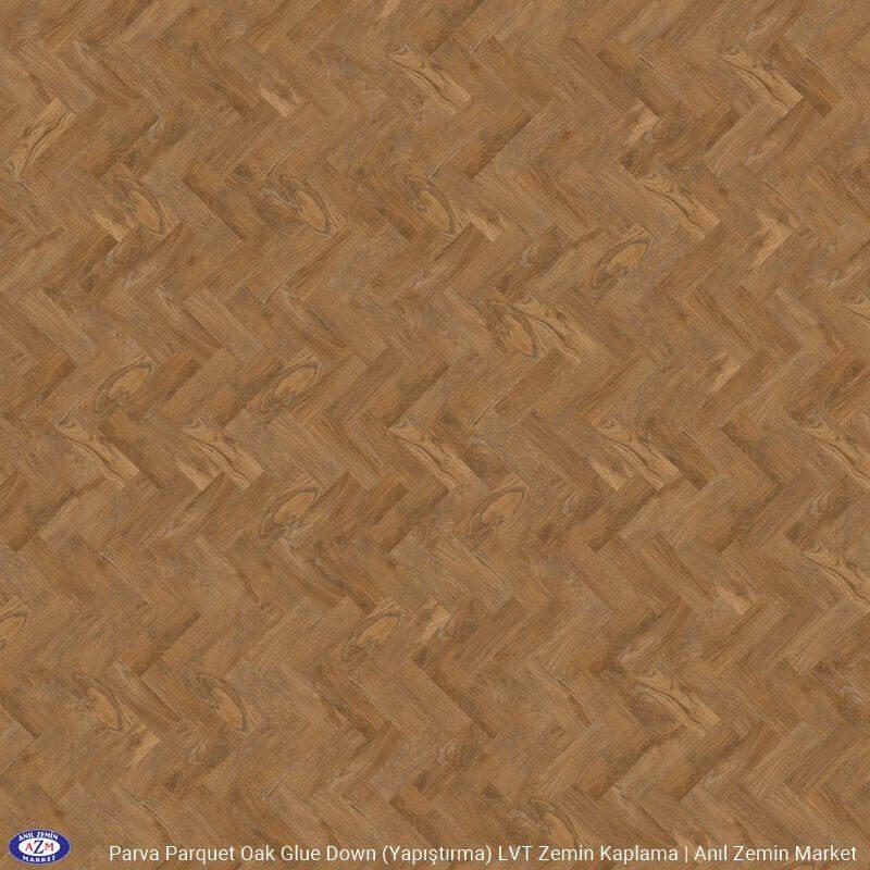 46284 Jurupa Oak