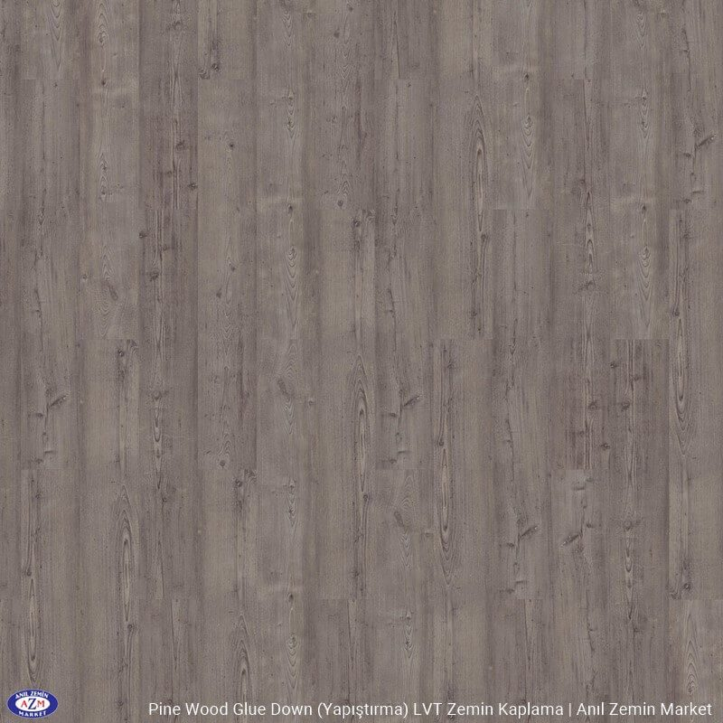 47513 Light Grey Pine