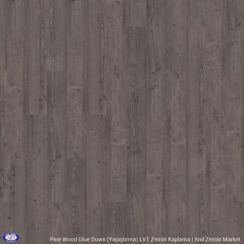 47515 Mid Grey Pine