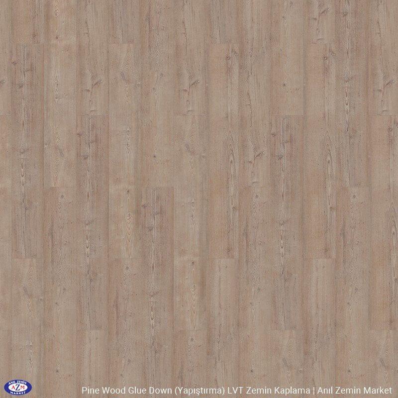 47501 Smoky Pine