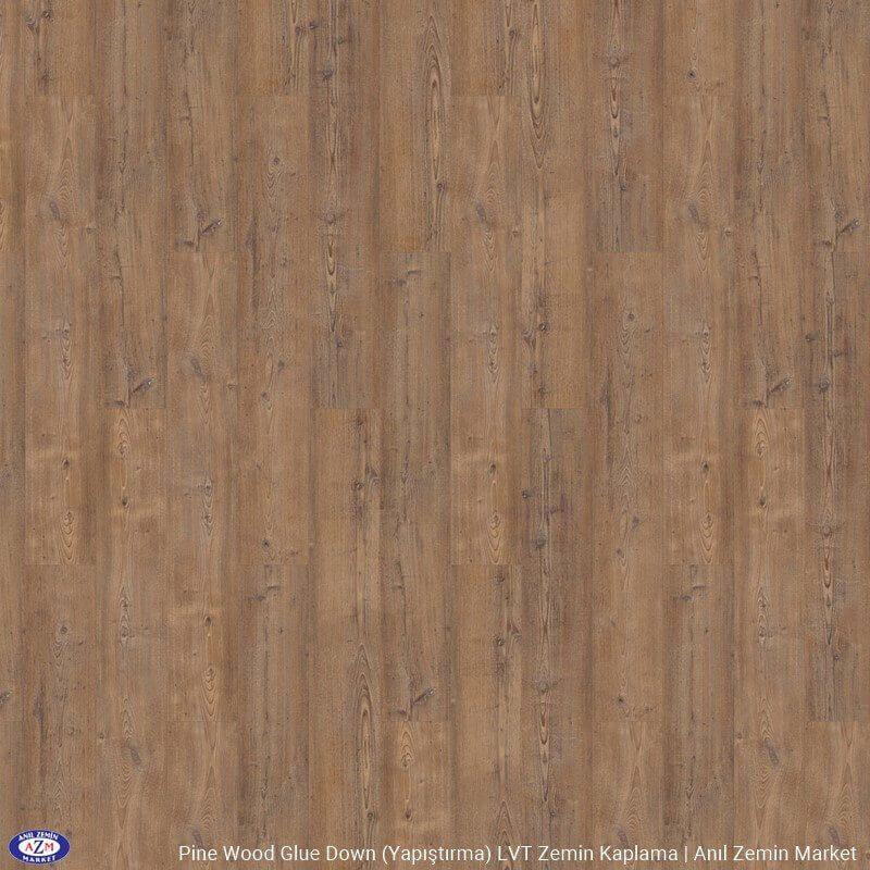 47507 Warm Pine