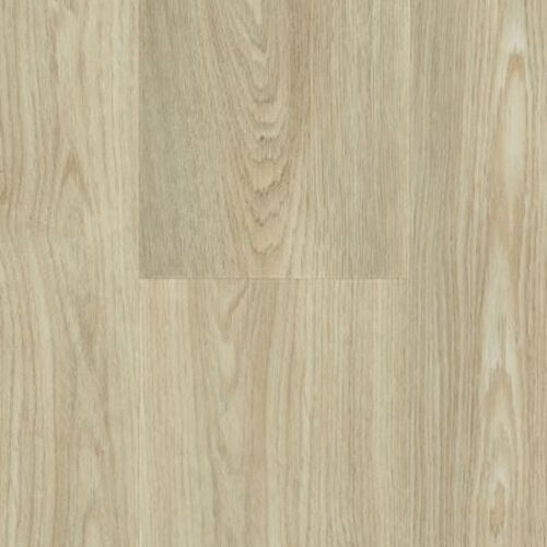1583 Classic Oak Natural