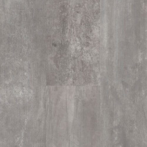 1595 Intense Oak Light Grey