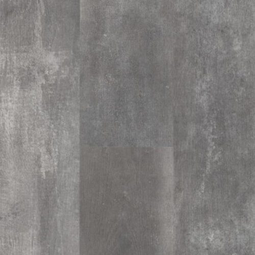 1596 Intense Oak Grey