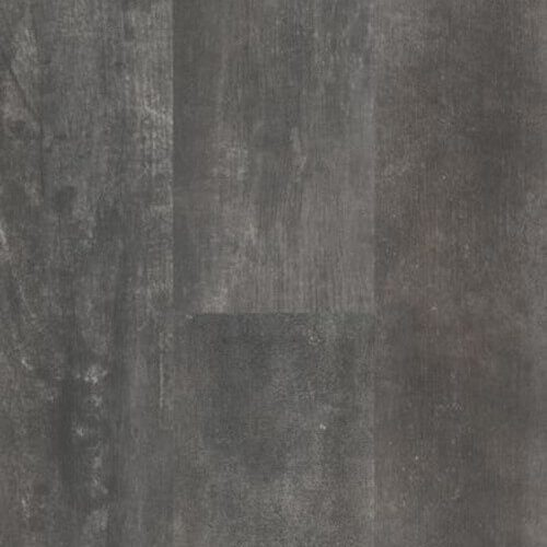 1598 Intense Oak Dark Grey