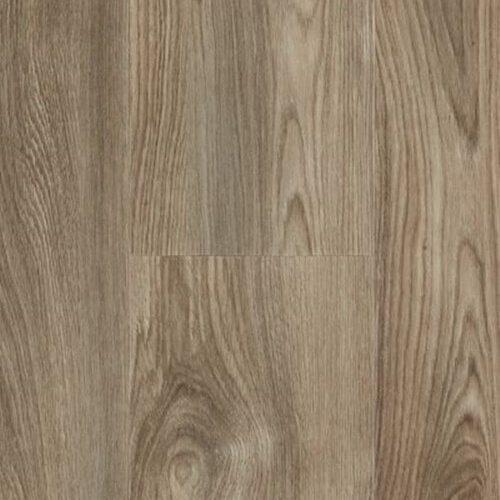 1601 Classic Oak Brown