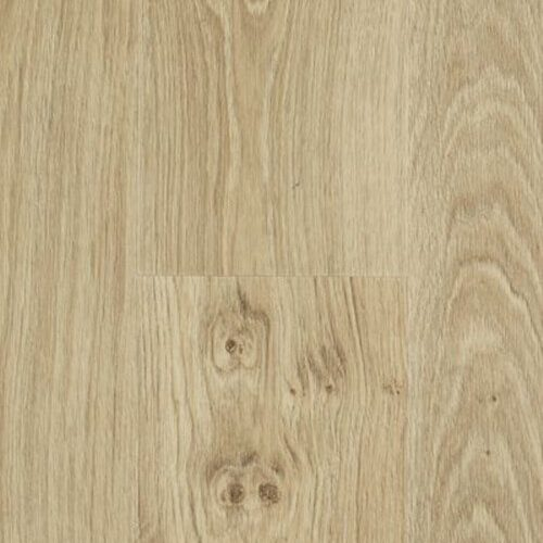 1603 Authentic Oak Natural