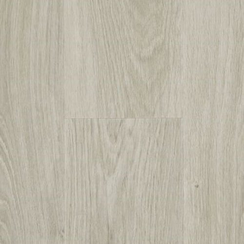 1607 Authentic Oak Light Grey