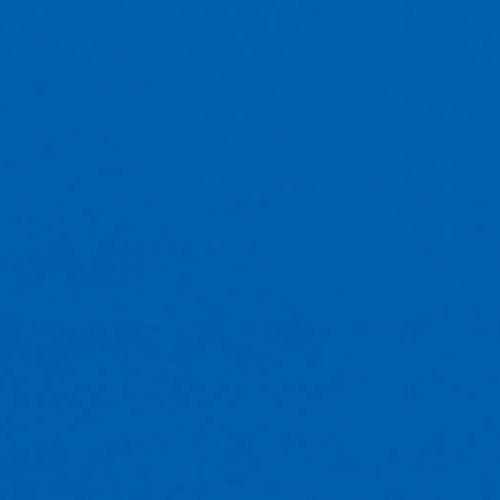 Sarlon Tech Uni 420817 plain blue PVC zemin kaplama